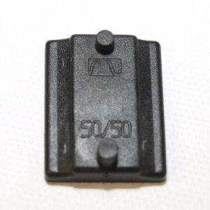 p5275639