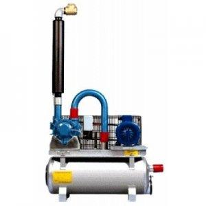vacuum_pump_gpv_1500
